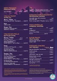 Village Pizzeria Dresser Wi Menu by Best 25 Parc Restaurant Ideas On Pinterest Tired In French