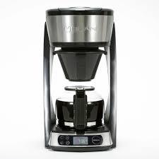 Electronics Bunn Coffee Maker Warranty Awesome Heat N Brew 10 Cup Coffeemaker Hb