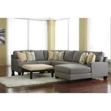 Makonnen Sofa And Loveseat by Ashley Sofas U0026 Loveseats Sears