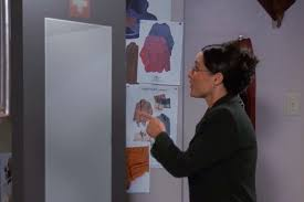 Seinfeld - The Sidler - Elaine Gives Tic Tacs - SIDLER® - Swiss ... Gorgeous French Armoire Shabby Chic Pinterest The Ten Best Seinfeld Episodes Of Season Seven Thats Ertainment Mango Elaine Rene Have You Ever Know Faked It Rene 263 Best Obssedorla Kiely Images On Clarks Orla Seinfeld Armoire Youtube 829 Armani Prive Collection The Inspiration For A Talking 384 Style Vintage Vibe Clothes Doodle She Said Looks Arent That Important To Her Id 1222 Plaid Speaks Scottish In Me Love Exclusive Interview Soup Nazi Chudcom