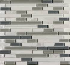 Menards Mosaic Tile Backsplash by Tiles Backsplash How To Install Subway Tile Backsplash Concealed