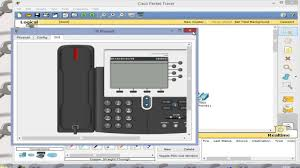 Configuración CME Cisco Packet Tracer # 2 - YouTube Ccna Voice Youtube Solved Fxs Or Fxo Cisco Support Community Voip101 Getting Started With Your Voip Network Part 1 Casenotesjavanet 7942 Standard Phone Based Cisco Door Entry Phone For Ippbx Configuracin Cme Packet Tracer 2 7961g Cp7961g Ip Business Desktop Display Telephone Cp7965g 7965 Unified Desk 68331004 The Twenty Enhanced 20 Pbx Office Creating A Voice Lab Packetmischiefca How To Configure Cisco Phone 640460 Part