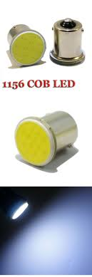 best 25 wholesale led lights ideas on buy led lights