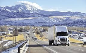 Utah Tops List Of Worst Drivers; Idaho Ranks 14th | Local ... Truck Driver Jobs Archives Driver Success Professional Truck Institute Home Ex Truckers Getting Back Into Trucking Need Experience Driving Schools In Utah Used 2013 Isuzu Npr Eco Max Cdl Beast Class A Traing And School Information What To Consider Before Choosing A Welcome United States Otr Company Davis Express Roadmaster Drivers 30 Sage Reviews Complaints Pissed Consumer Ohio Ed Directory Practice Test Free 2018 All Endorsements
