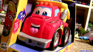 Chuck Race Gear Dump Truck From The Adventures Of Chuck & Friends ... Amazoncom Chuck Friends My Talking Truck Toys Games Hasbro Tonka And Fire Suvsnplow Bull Dozer Race Gear Dump From The Adventures Of 2 Rowdy Garbage Red Pickup 335 How To Change Batteries In Rumblin Solving Along Nonmoms Blog Chuck Friends Handy Tow Truck From 3695 Nextag Tonka Chuck Friends Racin The Dump Truck By Motorized Toy Car Users Manual Download Free User Guide Manualsonlinecom