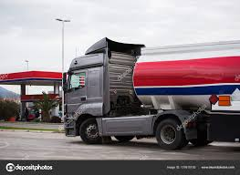 Gasoline Truck Near A Gas Station — Stock Photo © Scharfsinn #179510100 Gasoline Tanker Oil Trailer Truck On Highway Very Fast Driving Tanker Truck A Case For Enhanced Physical Security Of Fuel Lego Moc Building Instruction Youtube China Leaf Spring Air Bag Suspension Fuelheavy Oilgasoline Tank 3d Render Stock Photo Picture And Royalty Free Images Field Farm Asphalt Transport Vehicle Usa Capacity Tri Chemical Lorry Water Transport Tank Stock Vector Illustration Supply 40749441 Vector Simple Flat Icon Art Large Scale Oil Pickup Mcg Midwest Stuck Train Tracks