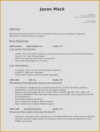 100 Create Resume For Free 30 How To A Professional Picture Best Sample