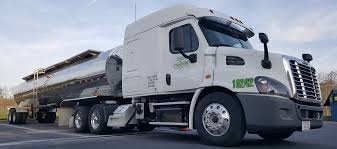 List Of Trucking Companies In Dallas Tx, Heavy Haul Trucking ...