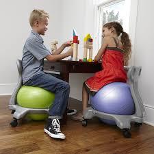 100 gaiam ball chair replacement ball gaiam balance ball