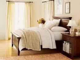 The Best Neutral Paint Colors Bedroom Decor