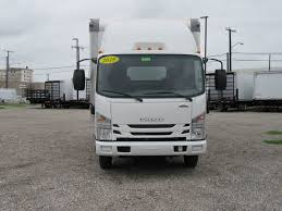 2019 New Isuzu NPR HD (16ft Box With ICC Bumper) At Industrial Power ... 799mt 5yr Lease New Isuzu Npr 16ft Box Truck Delivery Van Canter Stock 756 1997 Ford E450 15 Foot Box Truck 101k Miles For Sale 2012 Used Isuzu Nrr 19500lb Gvwr16ft At Tri Leasing Hd Diesel Cooley Auto 2018 New Hino 155 16ft Box With Lift Gate Industrial Power E350 Truck Straight Trucks For Sale Van N Trailer Magazine Buy 2011 Gmc Savana G3500 For Sale In Dade City Fl 2014 Sd 16 Ft A53066 Cassone And 2016 Hino Dry Bentley Services Affordable Cargo Rental In Brooklyn Ny