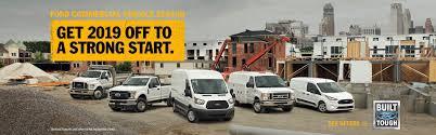 100 Used Trucks In Ohio Ford Dealer In Toledo OH Cars Toledo Brondes Ford Toledo