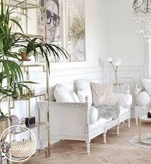 wohnzimmer im vintage stil wohnung küche dekoration
