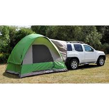 Buy NAPIER BACKROADZ CAMPING TRUCK TENT FULL SIZE CREW CAB PICKUP ... Napier Sportz Truck Tents Out And About Green Tent 208671 At Sportsmans Guide 13 Series Backroadz Lifestyle 1 Outdoors Top Three For You To Consider Outdoorhub 57 Atv Illustrated Dometogo Vehicle 168371 Buy Napier Backroadz Camping Truck Tent Full Size Crew Cab Pickup Average Midwest Outdoorsman The Product Review Motor Chevrolet 6 Foot Compact Short Bed