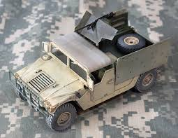 Academy 13405 1/35 M998 IED Gun Truck Build Review M923 Hbilly Gun Truck 6513 Plastic Model Kit W Upgraded Molds 1 Academy 13405 135 M998 Ied Build Review Need Ideas For Compact Carbinetruck Gun Kygunownerscom Amazoncom Magnetic Mount Holster Vehicle And Home Hq Cowboy Son Pickup Stock Photos The Pic Thread Ar15com 5 Great Guns Defend Carry Bizarre American Guntrucks In Iraq Ar15 Pistol My Truck Of Choice Oc 65x1117 Gunporn Potd Weird Frankengun In Rack Firearm Blog Lone Star Armory Tx15 Light Standard Rifle Series