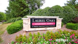 Laurel Bed Lake by Laurel Oaks Apartments For Rent In Raleigh Nc Forrent Com