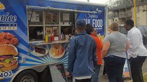 Trade Street Eats Brings Food Trucks To West End Every Monday And ... Rush Truck Center Okc Hours Best 2018 Trade Street Eats Brings Food Trucks To West End Every Monday And Ford F550 Dallas Tx 5001619420 Cmialucktradercom 2017 F5 Whittier Ca 122533592 Things Do With Kids In Charlotte This Weekend Intertional Used 4200 2006 Medium Trucks The 2016 Tech Rodeo Winners Prizes Are Announced Ta Service 6901 Lake Park Beville Rd Ga 31636 Names Jason Swann Its Top Midatlantic Centres Feldman As