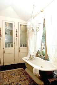 extraordinary country style bathroom coderblvd
