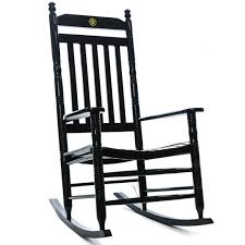 U.S. Army Fully Assembled Rocking Chair | Military | Rocking Chairs ... Christmas In Heaven What Do They Wooden Block And Chair Sandhurst Teak Memorial Wood Chair Straight Backed Wooden Seat John F Kennedy Rocking Rocker Exact Copy Lawrence J Arata Us Army Fully Assembled Military Chairs Loved Ones Heaven What They Dowood Block Display Mamas Home Facebook Shop Down By The Seashore Adirondack Illustration Wall Plaque Marine Corps Key Largo Company Sculpture Wikipedia Personalised In Come To Earth Etsy Heron Mitsumasa Sugasawa For Tendo Mokko Japan Wedding Reserved Gift