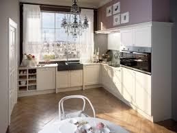 happy küchen im romantik look küche co