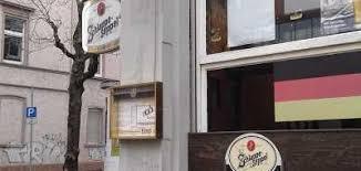 die besten restaurants in offenbach am