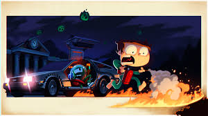 Steam Card Exchange :: Showcase :: Juanito Arcade Mayhem Lot Hot Wheels 2008 Web Trading Cars Megaduty 10 Pony Up Painted Truck Games Monster Fun Stunt Trials Harbour Zone By Play With Android Gameplay Hd Buy Game Paradise Cruisin Mix Limited Edition Ps4 Jpn New Game New Vehicle Euro Dump Truck Unlocked Flatout 4 Total Insanity Xbox One Fr Occasion 76887 Jam Pit Party December 2009 American Simulator Steam Cd Key For Pc Mac And Linux Now Stp Darlington 2017 Chevy Silverado 2015 Custom Paint Scheme Australiawhat The Best Way To Sell Games Ask A Gamer