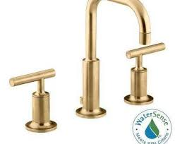 Home Depot Bathroom Sink Faucets by New Bathroom The Stylish Bathroom Sink Faucets Home Depot For