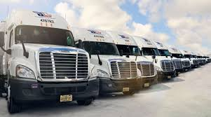 Small Trucking Companies In Jacksonville Fl, | Best Truck Resource