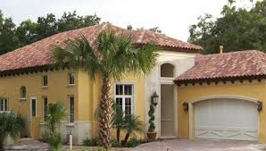 residential commercial roofing company in sarasota venice