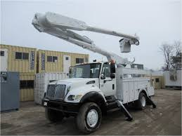 International 7300 Bucket Trucks / Boom Trucks For Sale ▷ Used ... Bucket Trucks Trucks Chipdump Chippers Ite Equipment 2004 Ford F550 4x4 Altec At35g 42 Truck For Sale By Aerial Lift Ulities 2012 Intertional Omnivan 46ft Skytel M13919 Used Boom Trucks For Sale 2001 4900 Single Axle Arthur 2009 4300 Am855mh Ovcenter Bucket Page 2 Bauer Tree Truck Mountused Trucksused Machinesjapkanda