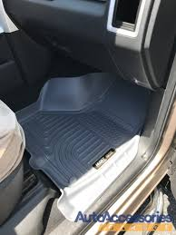 Aries Floor Mats Honda Fit by Flooring Weathertech Floor Mats Digitalfit Free Fast Shippingrs