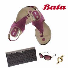 bata homeshop18 com