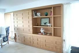 Pleasant Wall Unit Dining Room Tittle Units Inspiring Ideas Cabinet Storage Ikea 6