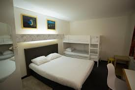 hotel chambre familiale tours hotel palace tours tours updated 2018 prices