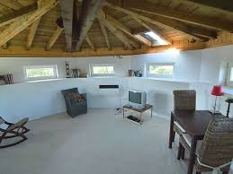 charmantes ferienhaus mit sauna in bad ems westerwald für 18 personen deutschland