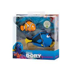 Finding Nemo Bath Set by Finding Nemo Toys Ebay