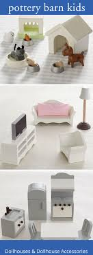 25+ Unique Dollhouse Accessories Ideas On Pinterest | Miniature ... American Girl For Newbies How We Fell In Love And Why Its A 25 Unique Doll High Chair Ideas On Pinterest Diy Doll Fniture Jennifers Fniture Pating Pottery Barn Kids Dollhouse Bookshelf Westport White Circo Bookcase Melissa Doug Dollhouse Pottery Barn Kids Desk Chair Breathtaking Teen On Bookcase I Can Teach My Child Accsories Miniature Bird Berry Playhouse Lookalike Wooden House Crustpizza Decor Crib High Ebth