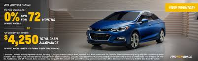 100 Long Island Craigslist Cars And Trucks By Owner Chevrolet Dealer Serving Los Angeles Orange County Beach
