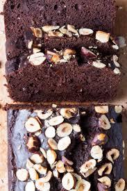 574 best gluten free vegan desserts and snacks images on