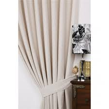 Walmart Eclipse Curtains Pewter by Definition Of Blackout Curtains Integralbook Com