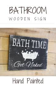 Printable Bathroom Sign In Sheet by The 25 Best Bathroom Sign Out Ideas On Pinterest Classroom