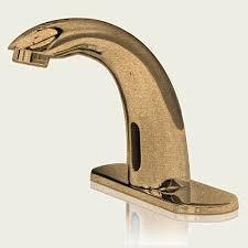 Moen Hands Free Faucet Commercial by Bathroom Motion Sensor Bathroom Faucet 17 Motion Sensor Bathroom