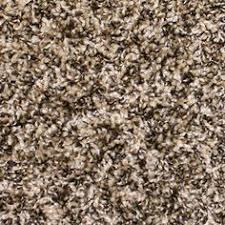 Shaw Berber Carpet Tiles Menards by Mohawk Untouchable Frieze Carpet 12 Ft Wide At Menards Shoreline