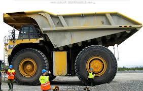 Similiar Caterpillar 797F Mining Truck Keywords Long Wheelbase Pickup Trucks Best Image Truck Kusaboshicom Amazoncom Tonka 12v Dump Rideon Sports Outdoors Yuke Dump Truck Colctible Miniature Novelty Clock Coolwatchstop How Many Tons Can A Hold Imgjpg With Auto Trader Uae News Yuke Haul Air Pump Sewage Tank Whosale Suppliers Aliba Tractor Miniature Hwy Tanker Sleeper Vehicle Colctible Equipment Mistakes Dustwatch Fallout Dust Monitoring Nascar On Nbc Twitter Ryan Blaney In A Fordmustang At Large Specalog For 793f Ming Aehq6801 Bell Articulated Dump Trucks And Parts Sale Or Rent Authorized Terms Which Have Disappeared Page 198 The Fedora Lounge