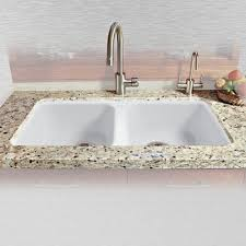 best 25 white undermount kitchen sink ideas on pinterest