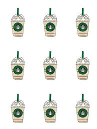 28 Collection Of Starbucks Drawing Wallpaper