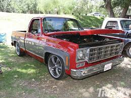 81 C10 Swb | Page 20 | Chevy Truck/Car Forum | GMC Truck Forum ... Related 1977 Chevy Trucks 1978 1980 1976 Chevy Silverado 4x4 C10 Steve And Susie F Lmc Truck Life 77 For Sale Icifrancecom Chevrolet C20 Pickup 34 Ton 454 91100 Miles Th400 Car Brochures Chevrolet Gmc Ss Youtube Dealer Keeping The Classic Look Alive With This Shortbed Stepside 1500 12 For Extended Cab Wwwtopsimagescom Silverado Short Bed Designs