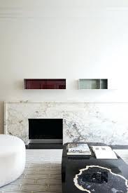 100 Small Townhouse Interior Design Ideas Townhouse Living Room Design Ideas Blockcycleco