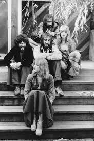 Smashing Pumpkins Landslide Live by Best 25 Fleetwood Mac Live Ideas Only On Pinterest Fleetwood