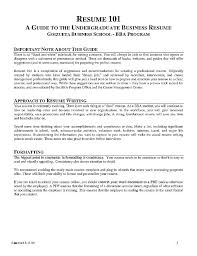Examples Bad Resumes Of A Resume Sample High School Template Best Security Clearance Example For